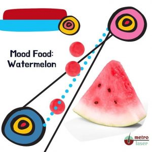 watermelon pcos laser hair removal