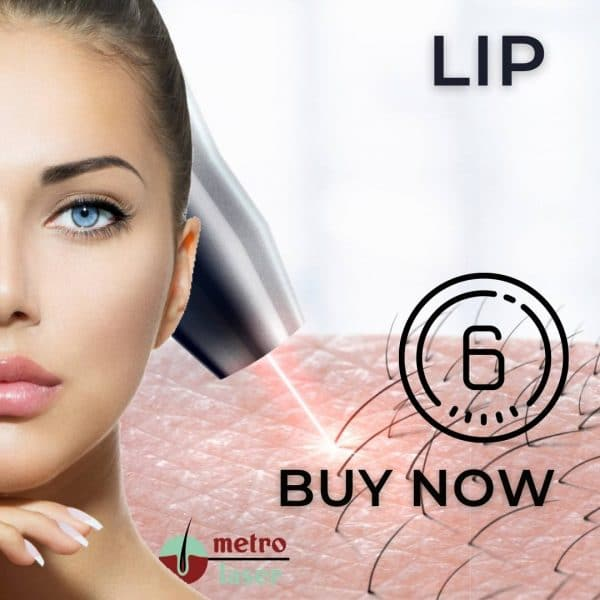 https://metroclinic.co.uk/product/lip-3-laser-hair-removal-glasgow